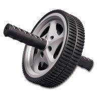 Maghjul / Ab wheel för att träna magen från Body Solid