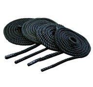 Dessa battle rope från Body Solid är perfekta till Crossfit klubben