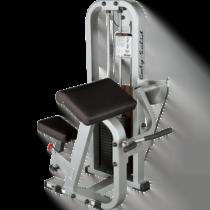 SBC600 är en kraftig biceps maskin från Body Solid