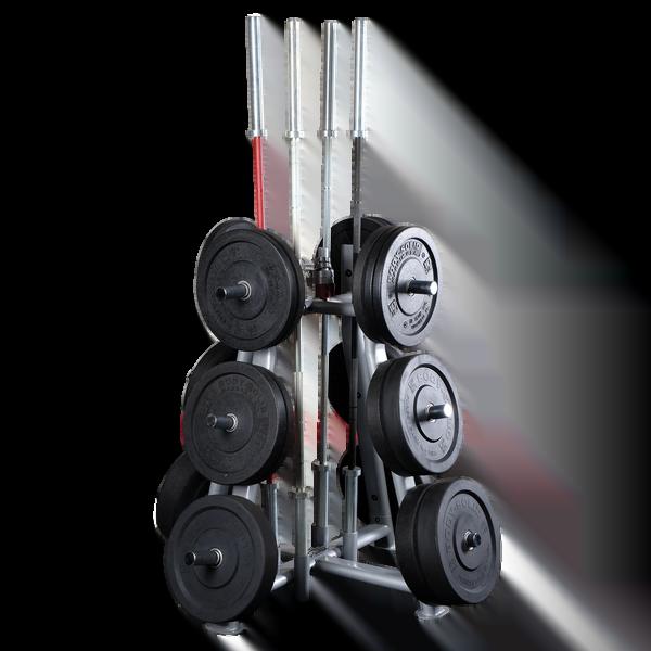 Bra SWT1000 / Hållare för vikter samt stänger - Västsvenska EN-22