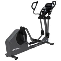 E3-Crosstrainer-TrackConnect-console-3quarter-view-1000x1000