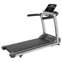 T3-Treadmill-TrackConnect-console-3quarter-view-1000x1000