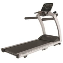 T5treadmill-TrackConnect-console-3quarter-view-1000x1000