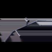 LMMG_MultiGrip_600px