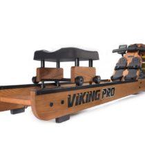 viking_pro_2