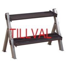 GDKR100_TILLVAL