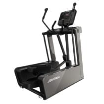 FS4-Elliptical-Cross-Trainer-titanium