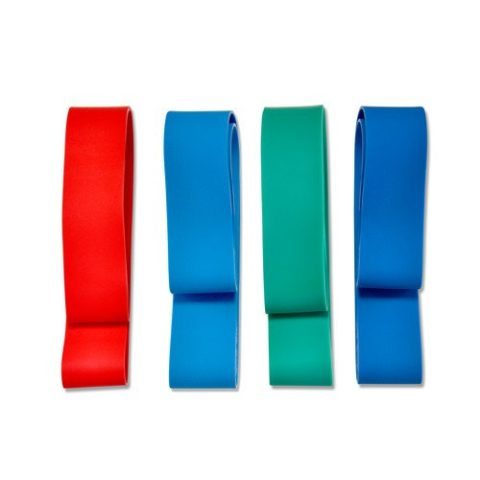 exercise_bands_2