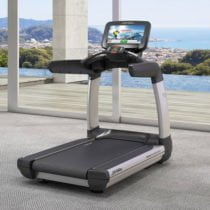 room-pcs-treadmill-withDiscoverSE