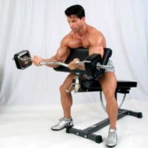 Preacher-Curl-Attachment-2