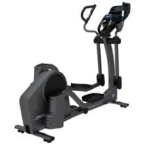 E5-Crosstrainer-TrackConnect-console-3quarter-view-1000x1000