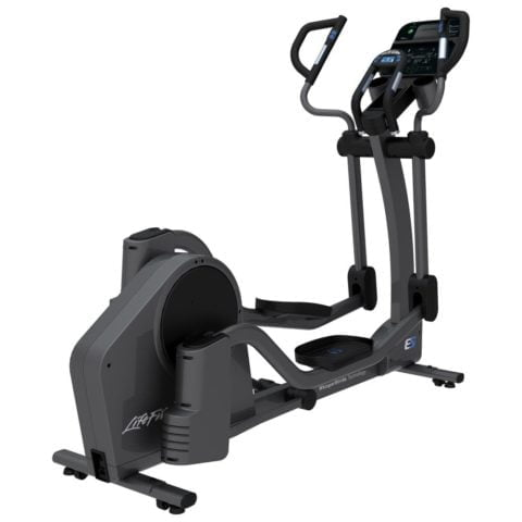 E5-Crosstrainer-TrackConnect-console-3quarter-view-1000x1000