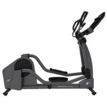 E5-Crosstrainer-TrackConnect-console-side-view-1000x1000
