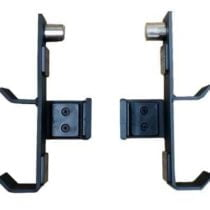 Bar-Hooks-for-IM2000-1