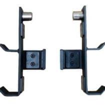 Bar-Hooks-for-IM2000-1