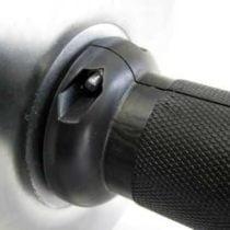 Fat-Grip-Adapter-Set-2