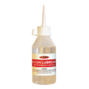 Silicon Lubricant 250 ml