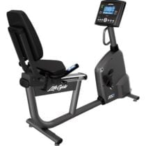 RS1-Recumbent-Go-L