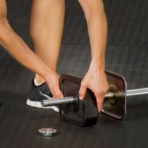 Straight-Bar-for-Quick-Lock-Dumbbell-Plates-3