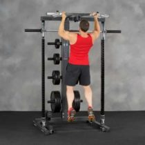 Ultimate-Chin-Up-Attachment-6