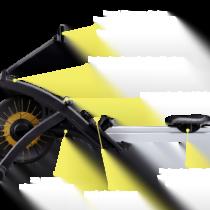 airrower-classic-spec.