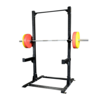 SPR500_weights_DSF0213_1000px