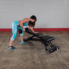 SFID425_DumbellRow_DSF5306_600px