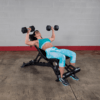 SFID425_InclineChest_DSF5279_600px