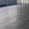 Gymgolv miljöbild
