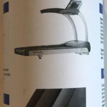 treadmill_lubricant_spray