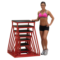Plyobox set