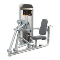 Impulse LEG PRESS / CALF RAISE Ben- och Vadpressmaskin från Impulse Fitness