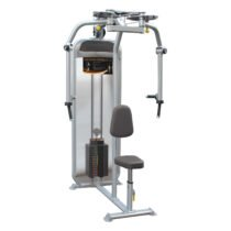 Impulse Rear Deltoid / Pec Fly bröstpress- och ryggdragsmaskin från Impulse Fitness